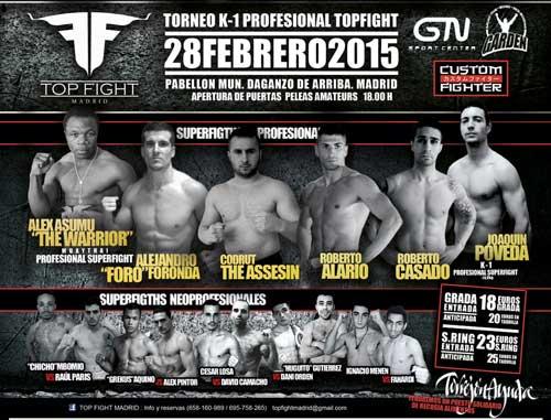 Top-fight-CArtel-2015