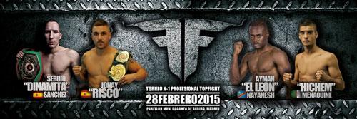 Torneo-Top-Fight-2015
