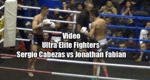Ultra-Elite-Fighters-Sergio-Cabezas-vs-Jonathan-Fabian-video