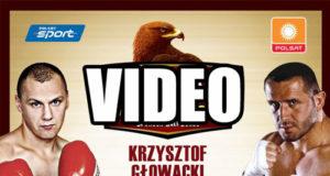 Video-Krzysztof-Glowacki-vs-Nuri-Seferi