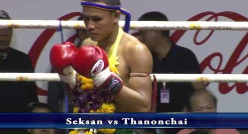 seksan-vs-tanonchai