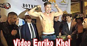 Erkan-VAROL-vs-enriko-khel