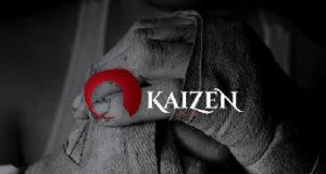 Kaizen-Fight-CLub-Burriana
