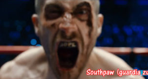 Southpaw-trailer