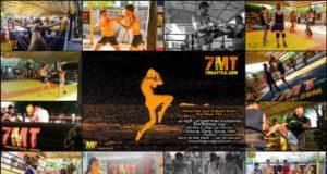 collage-7MT-fb