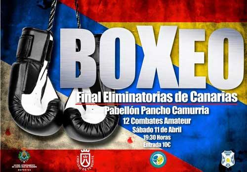 Finales-Boxeo-eliminatorias-de-CAnarias