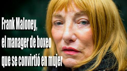 Frank-Maloney-mujer-portada