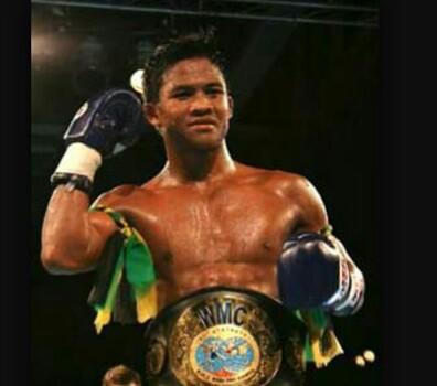 Photo of Buakaw defenderá el título mundial WMC