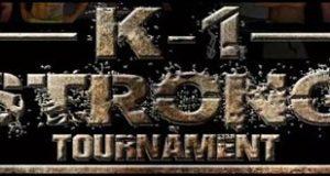 K1-STRONG-TOURNAMENT-RECORTADA_opt