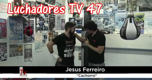 Luchadores-Tv-47
