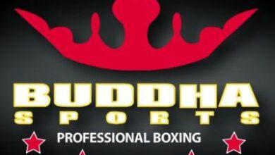 Photo of 6º Campeonato de España de Lucha En Jaula Buddha Sports