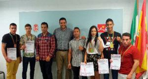Almerienses-en-el-Cto-del-Mundo-ISKA-en-Portimao-consiguen-5-medallas