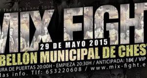CArtel-Mix-Fight-Events-29-de-MAyo