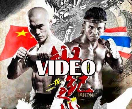 Video-Buakaw-vs-Yi-Long-6-de-Junio