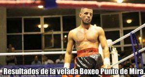 Resultados-de-la-velada-Boxeo-Punto-de-Mira.-Victoria-para-King-Daluz