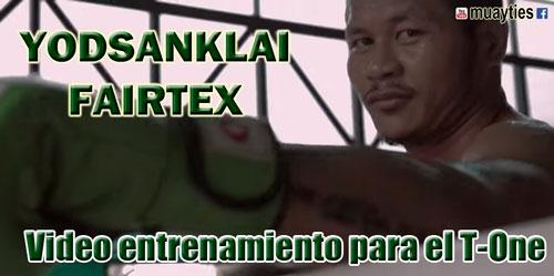 Video-entrenamiento-de-Yodsanklai-Fairtex-para-su-pelea-en-T-One
