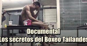 Documental-los-secretos-del-boxeo-thai