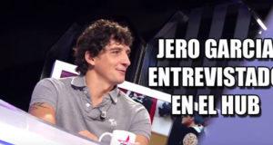 JERO-GARCIA-ENTREVISTADO-EN-EL-HUB