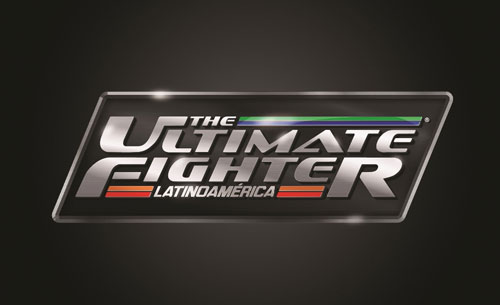 TUF-Latinoamerica-2-logo