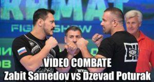 VIDEO-Zabit-Samedov-vs-Dzevad-Poturak