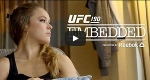 Video-1-Embedded-UFC-190-Ronda-Rousey-y-Bethe-Correia