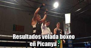Resultados-velada-boxeo-en-Picanya-Fernando-Luz-vs-Fran-Gonzalez