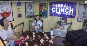 La-Hora-del-Cling-con-Mario-Davila