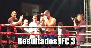 Resultados-Internacional-Fighting-Championship
