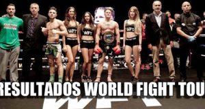 Resultados-World-Fight-Tour