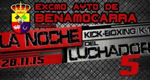La-noche-del-Luchador-5-cabecera