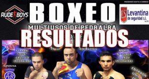 Resultados-Velada-Boxeo-en-Pedralba