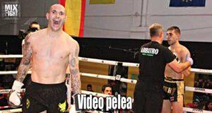 Video-pelea-Jose-Degracia--Pumuky-VS-Pedro-Esquinas.-K-1