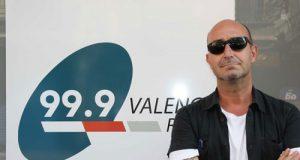 Ramon-Palomar-y-99.9-con-el-boxeo-valenciano