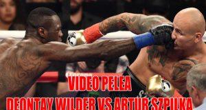 video-pelea-Deontay-Wilder-vs-Artur-Szpilka