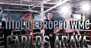 Carlos-ARaya-campeon-europa-video