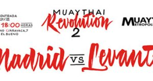 Muay-Thai-REvolution-2