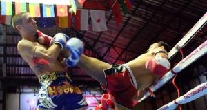 Victor-Conesa-vs-Saenchai-video-pelea
