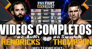 Videos-completos-ufc-fight-night-82