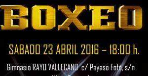 BOXEO-EN-EL-RAYO-VALLECANO-23-DE-ABRIL-CABECERA