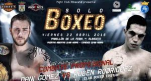 Dani-Gomez-vs-Ruben-Rodriguez-Boxeo-en-Albacete