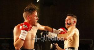 dani-gomez-peleando-en-albacete-boxeo