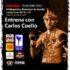 Stage-con-Carlos-Coello