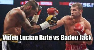 video-Lucian-Bute-vs-Badou-Jack