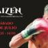 Cesar-Cordoba-Curso-Cabecera-Kaizen