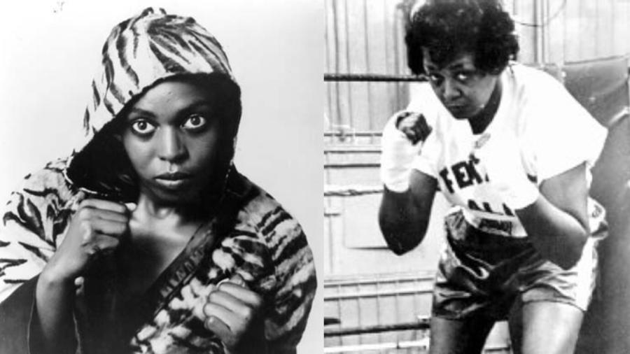 the-women-boxers-who-fought-for-their-right-to-be-pro-1465840225