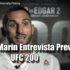 Enrique-Marin-Entrevista-Previa-UFC-200