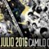 Mix-Fight-Events-8-de-Julio-La-Nucia