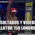 RESULTADOS-Y-VIDEOS-BELLATOR-158