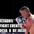 Resultados-Mix-Fight-Events-8-de-Julio-en-la-Nucia