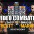 Video-pelea-Enrique-Marin-vs-Sage-Northcutt---UFC-200